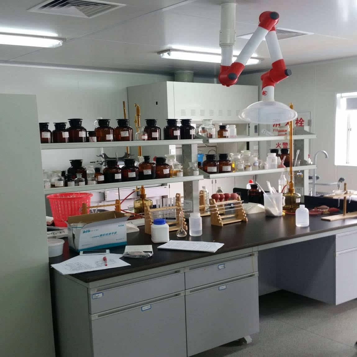 长沙组织生物样本库设备_专业医药项目合作价格-长沙通诺信息科技有限责任公司