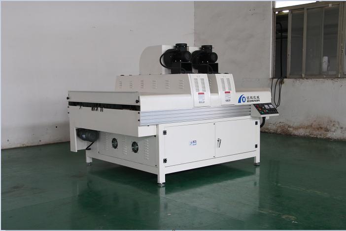 LED干燥机厂家_组合干燥机相关-佛山鑫铭枫机械有限公司