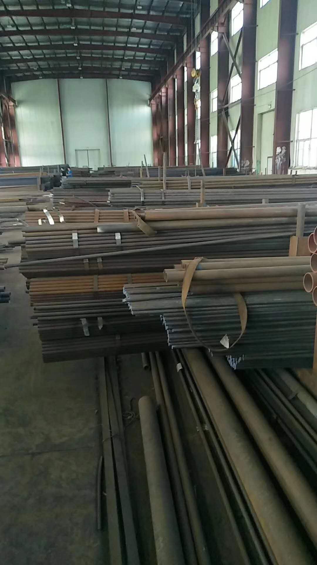 304光亮管_质量好机械及行业设备-聊城祯泰钢管有限公司
