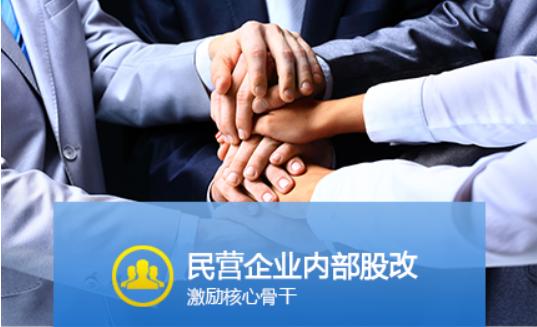 上市公司股权激励课程_股权激励培训机构相关-武汉江都税务师事务所