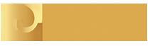 私募股权机构_定制私募金融服务电话-深圳乔氏金融控股集团有限公司