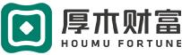 定制股权机构-厚木商务服务有限责任公司