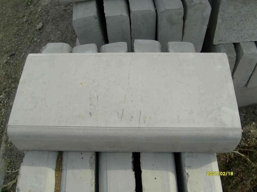 mu20混凝土实心砖_哪里有混凝土制品-四会市红力新型建材厂