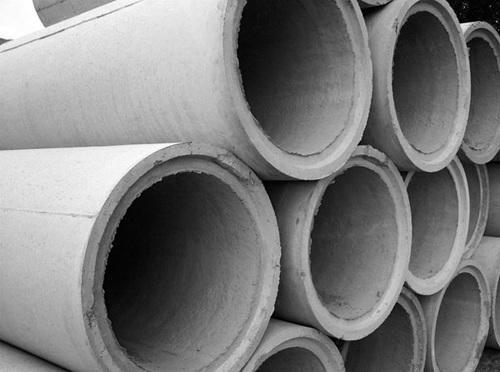 质量好混凝土实心砖厂家_ 混凝土实心砖相关-四会市红力新型建材厂