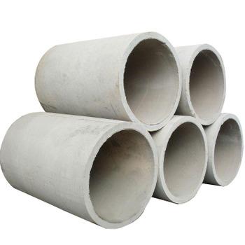 肇庆质量好混凝土空心砖_混凝土空心砖厂家直销相关-四会市红力新型建材厂