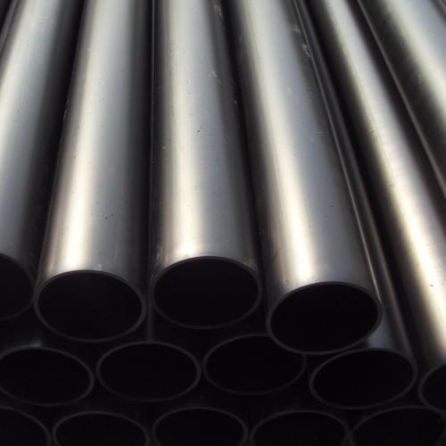 pe排水管厂家电话_塑料排水管相关-云南厦宝科技有限公司