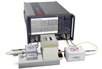有源负载牵引系统安装_保护膜网