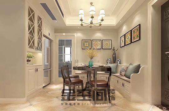 衡阳家装公司有哪些_家装公司地板保护膜相关-衡阳金空间装饰工程有限公司