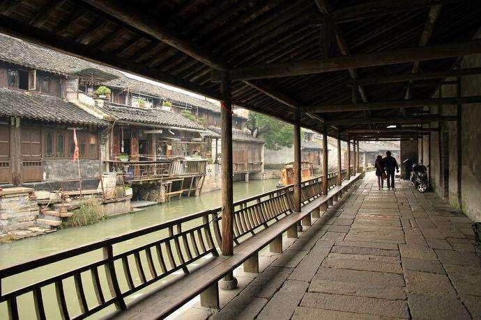 贵州美人靠护栏_现代栏杆-成都市成华区顺隆装饰材料经营部