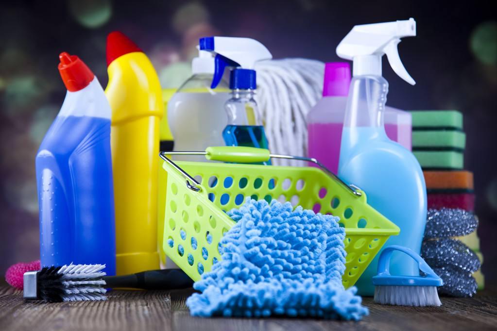 企业单位保洁配送报价_保洁配送报价相关-成都恒发宏达清洁用品有限公司