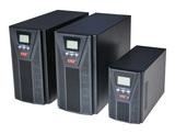 UPS电源2KVA1800W长机_UPS不间断电源相关-亿佳源(北京)商贸有限公司上海分公司