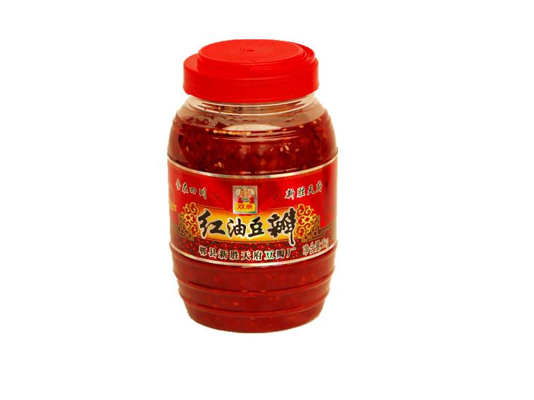 四川调味品商家_批发-郫都区新胜天府豆瓣厂
