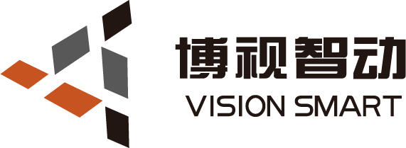 北京博视智动技术有限公司