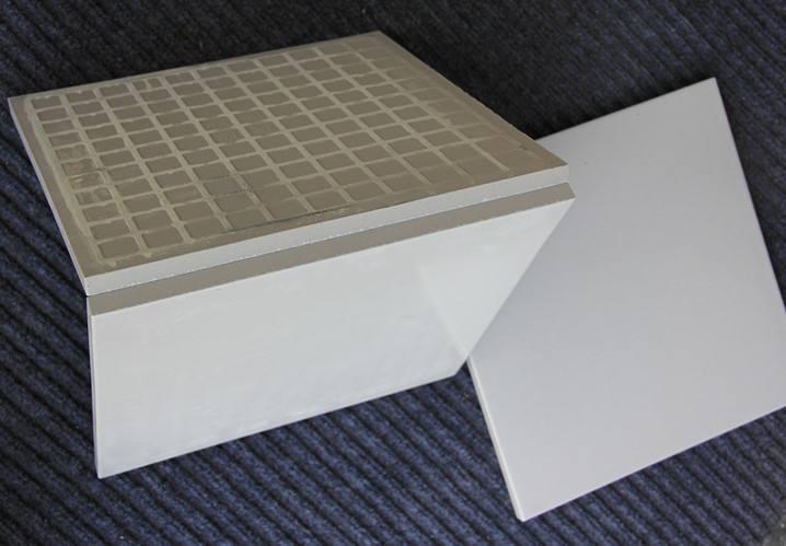 松原耐酸瓷板生产厂家_瓷板砖相关-河南省中冠建材有限公司