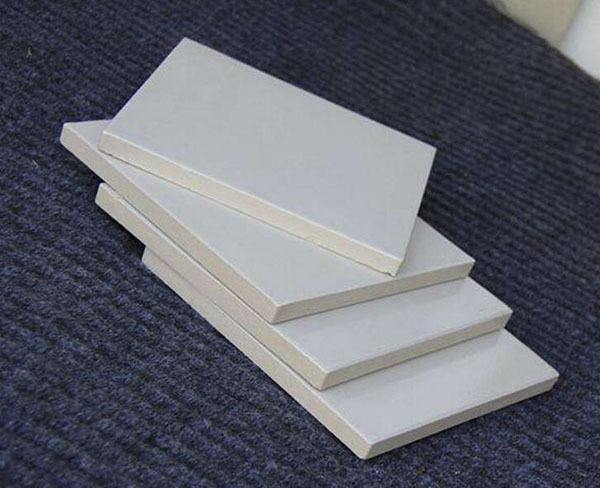 平顶山耐酸地砖_ 耐酸地砖价格相关-河南省中冠建材有限公司