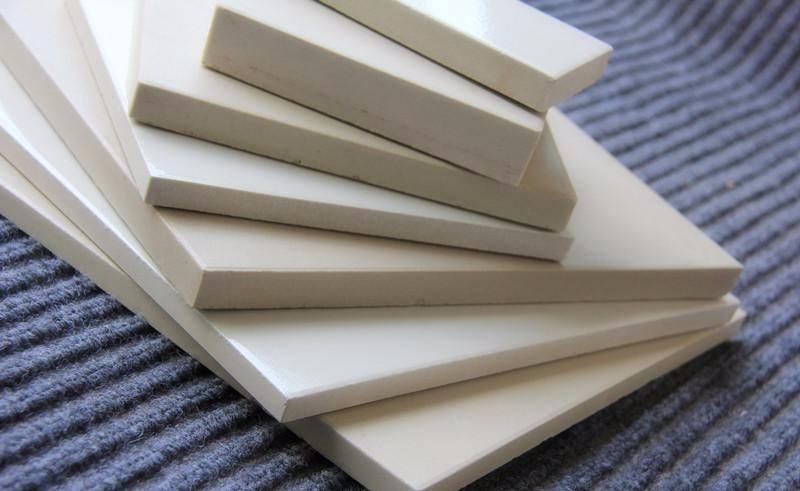 我们推荐舟山耐酸耐碱砖生产厂家_耐酸耐碱砖生产厂家相关-河南省中冠建材有限公司