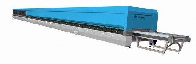 购买温州二手钢化炉_二手机械相关-洛阳创跃智能设备有限公司