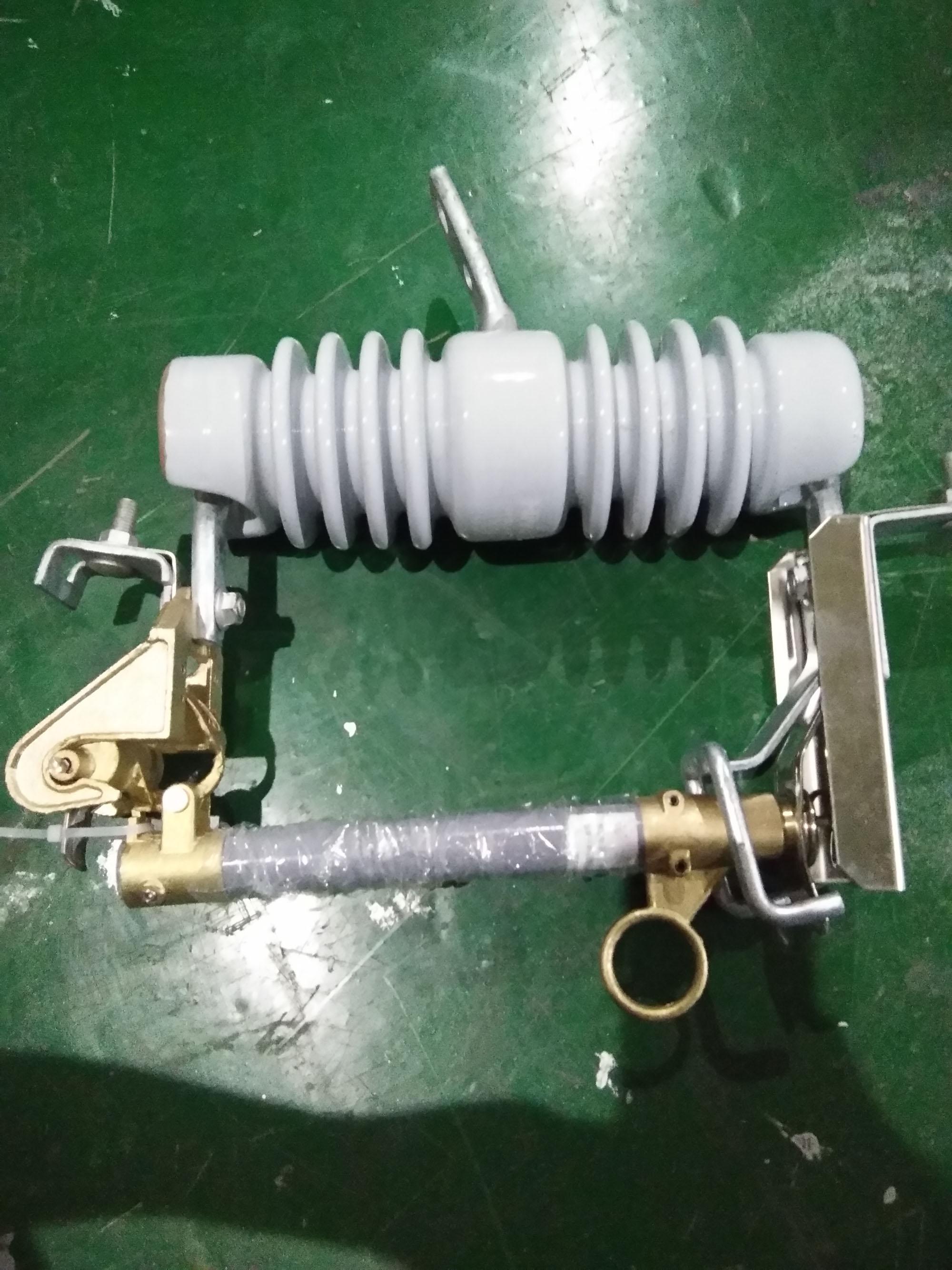 35kV电缆分支箱配电箱HX_原装配电箱厂家相关-西安市秦岭电器厂