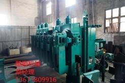 山西SM50供应厂家_用的舒心机械及行业设备-河南酷顺机械设备有限公司