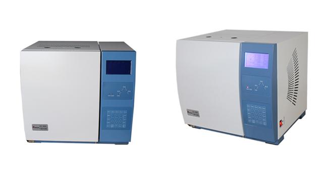 口碑好的液化气分析仪厂家_液化气分析仪出售相关-上海传昊仪器有限公司