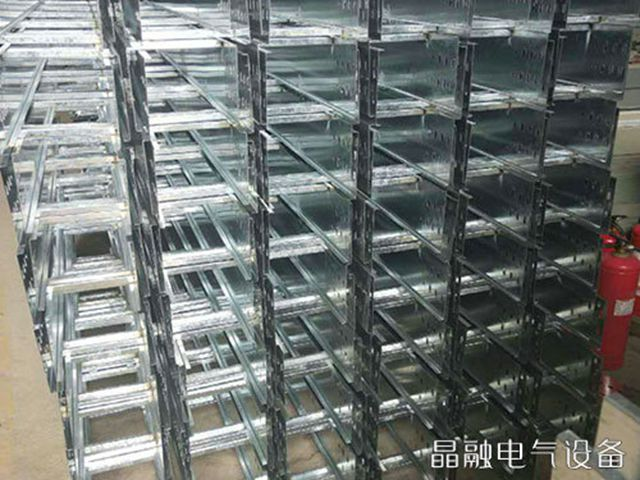 大跨度桥架价格_玻璃钢建筑、建材是多少-湖南晶融电气设备有限公司