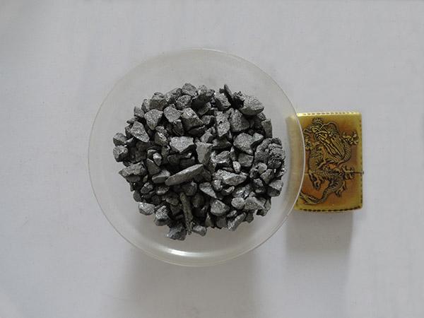 电石硅铁生产商_铁合金-安阳市豫铖鑫铁合金有限公司