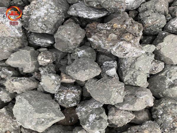 河北5-8球化剂合金价格_球化剂出售相关-安阳市豫铖鑫铁合金有限公司