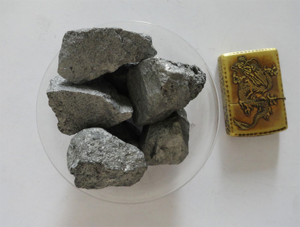 球铁孕育剂厂家价格_孕育剂多少钱相关-安阳市豫铖鑫铁合金有限公司