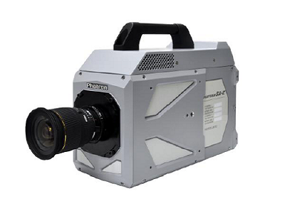 Photron高速相机图像存储系统_自主研发报价-北京博视智动技术有限公司