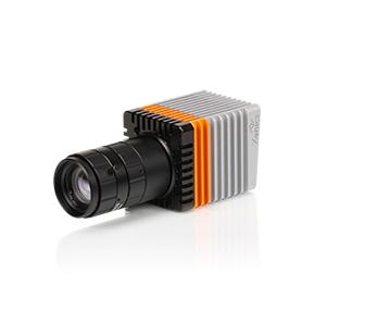 我们推荐XenICs红外相机检测系统_红外相机价格相关-北京博视智动技术有限公司
