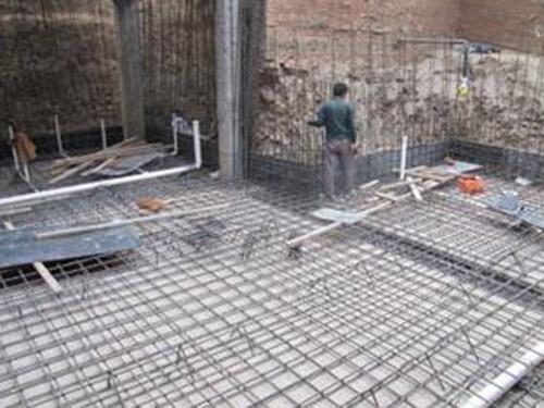 环氧注浆治理价格_专业建筑项目合作费用-湖南惠铭劳务有限公司