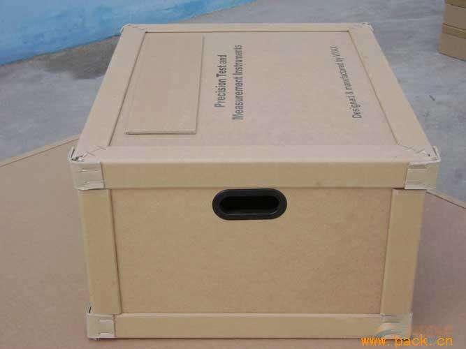 濟寧鐵質包裝箱_長方形包裝箱相關-濟南驕陽包裝制品有限公司