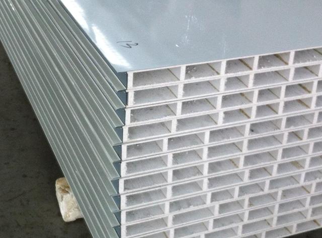 株州小型集装箱价格_冷藏集装箱相关-株洲友信彩板结构有限公司