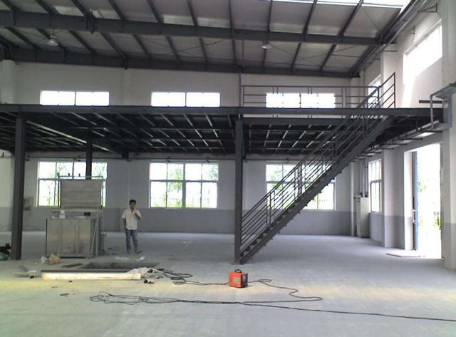 移动隔墙_移动建筑、建材多少钱-株洲友信彩板结构有限公司