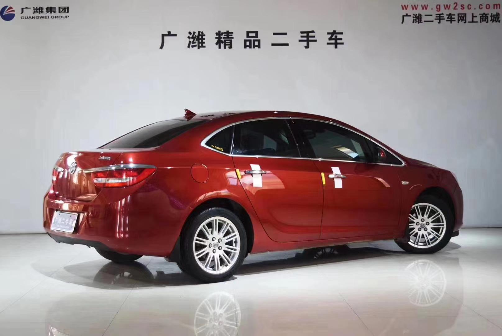 潍坊临朐县二手车销售_二手车售价相关-潍坊广潍二手车交易市场有限公司