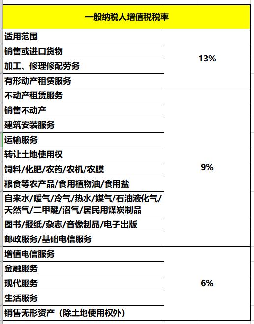 三水公司注册******_香港公司注册开户相关-佛山恒鑫源财务咨询有限公司
