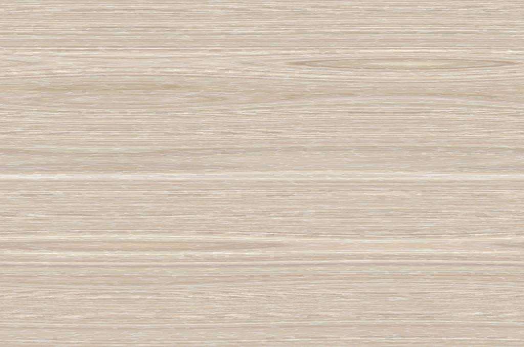 家装实木地板厂家_拼花木地板相关-四川盘古灵珠科技有限公司