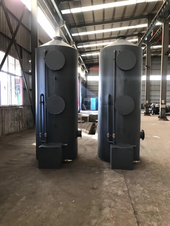 河南專業催化燃燒供應廠家_燃燒器相關-山東歐銘環保設備有限公司
