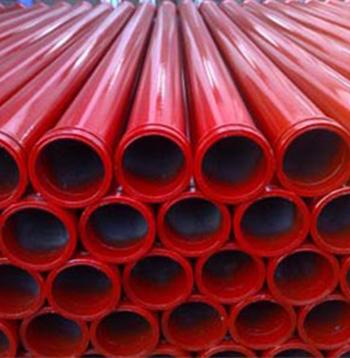 济宁耐磨陶瓷管价格_陶瓷管供应相关-聊城宇通电力设备有限公司