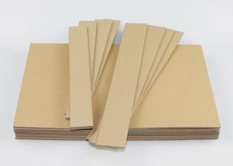 深圳纸平板_深圳板纸生产商-惠州市新凤包装材料有限公司