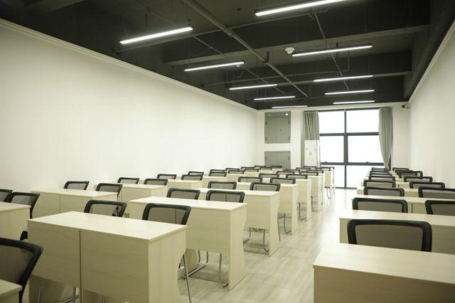 长沙哪里有寄宿考研学校_考研英语二相关-湖南启诚教育咨询管理有限公司