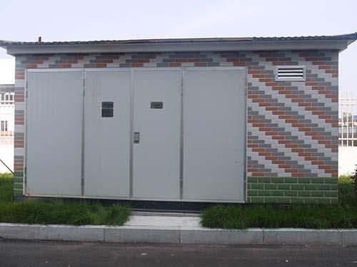 电力工程公司哪家好_外线电工电气项目合作总承包-株洲隆盛电力安装有限公司