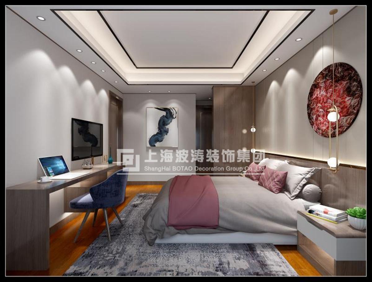 公装市场_哪里有建筑项目合作-新化县波涛装饰工程有限公司