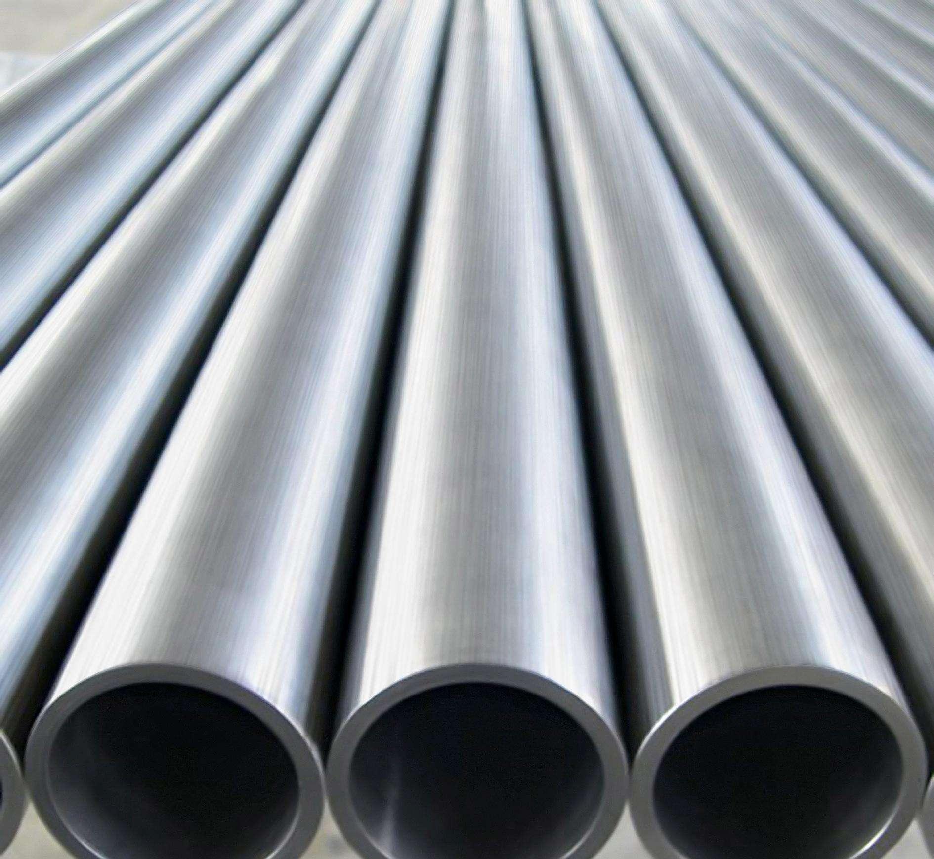 徐州原装进口不锈钢管生产商_碳钢管件相关-山东宝旺金属材料有限公司