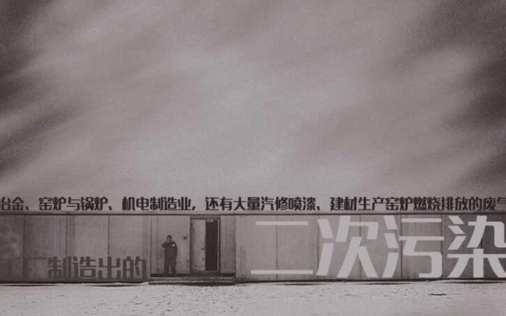 新风系统工程哪家好_能源项目合作-湖南省毅菱暖通工程有限公司