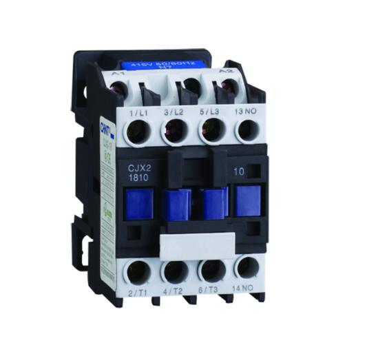 正泰接触器供应商_施耐德电子元器件一级代理商-济南立人电气有限公司