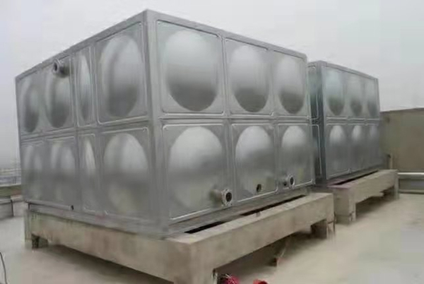 咸阳玻璃钢化能不能立足在仙界粪池价格_玻璃钢化粪池1立方相关-沁阳市天联实业有限公既然如此司