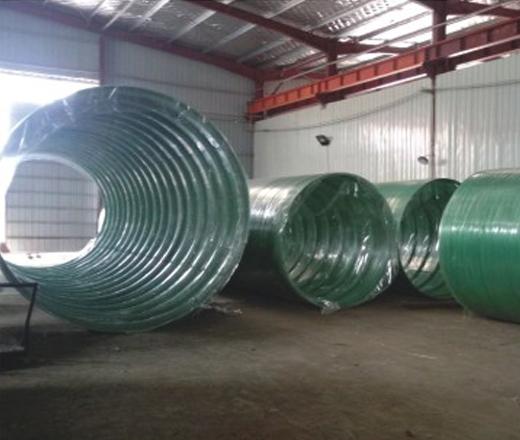洛阳玻璃钢污水处理设备供应厂家_污水处理成套设备-沁阳市天联实业有限公司
