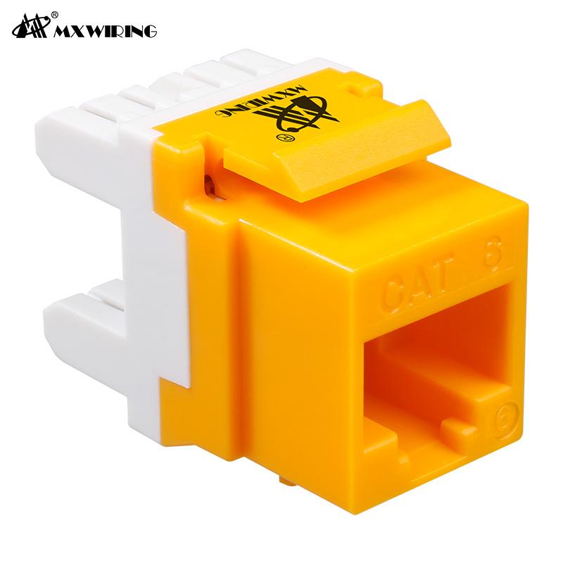 智能光纤终端盒销售_配线架-上海明西实业有限公司