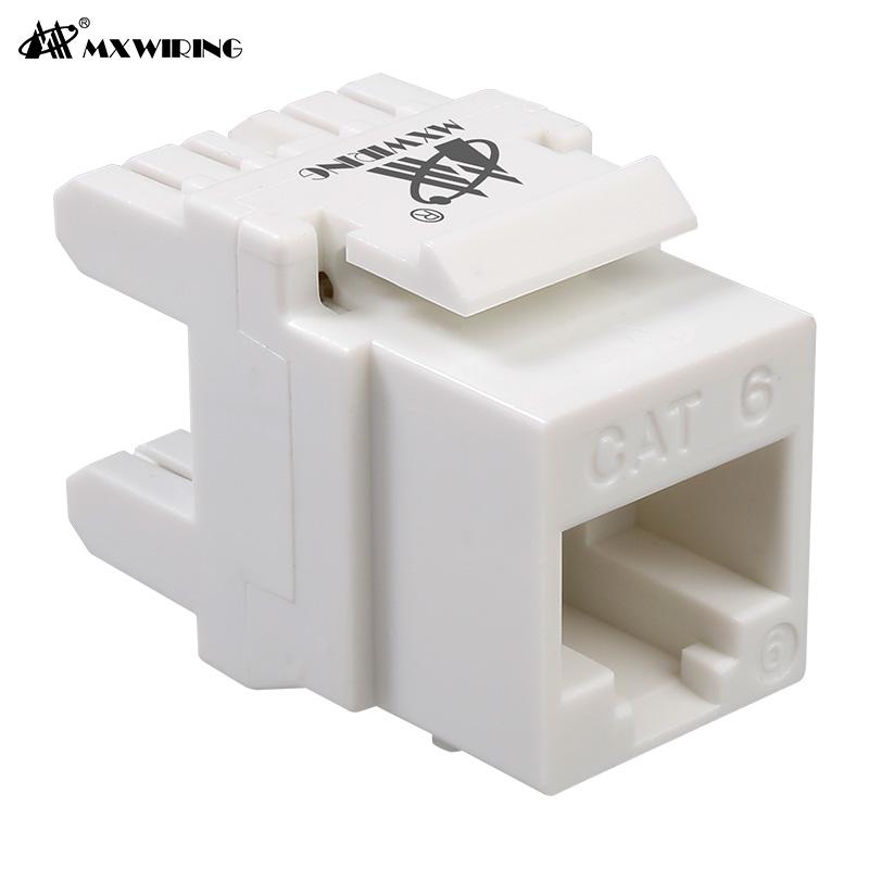 哪里有光纤终端盒_配线架-上海明西实业有限公司